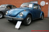 VW im Wandel Alfeld 2015 Käfer 1973 1303 AF (052)