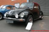 VW im Wandel Alfeld 2015 Käfer 1978 1303 Cabrio AF (051)