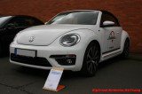 VW im Wandel Alfeld 2015 Käfer Beetle 2015 AF (054)
