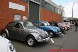 VW im Wandel Alfeld 2015 Käfer Mexico - Brezel AF (144)