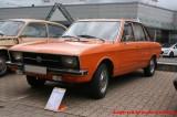 VW im Wandel Alfeld 2015 K 70 1971 AF (085)