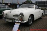 VW im Wandel Alfeld 2015 Karmann Ghia 14 1967 AF (96)