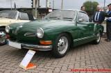 VW im Wandel Alfeld 2015 Karmann Ghia 14 1972 AF (97)