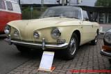 VW im Wandel Alfeld 2015 Karmann Ghia 34 Lorenz 1965 AF (98)