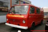 VW im Wandel Alfeld 2015 LT 1979 AF (111)