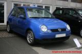 VW im Wandel Alfeld 2015 Lupo 1999 AF (106)