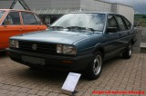 VW im Wandel Alfeld 2015 Passat 1985 AF (084)