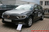VW im Wandel Alfeld 2015 Passat 2015 AF (082)