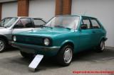 VW im Wandel Alfeld 2015 Polo 1 1979 AF (078)