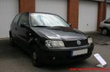 VW im Wandel Alfeld 2015 Polo 3 1999 AF (074)