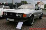 VW im Wandel Alfeld 2015 Scirocco 1 1979 AF (095)