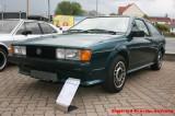 VW im Wandel Alfeld 2015 Scirocco 2 1991 AF (094)