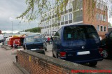 VW im Wandel Alfeld 2015 Transporter AF (218)