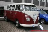 VW im Wandel Alfeld 2015 Transporter T1 1964 AF (107)