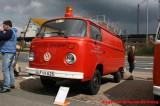 VW im Wandel Alfeld 2015 Transporter T2b 1973 AF (103)