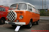 VW im Wandel Alfeld 2015 Transporter T2b 1974 AF (102)