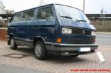 VW im Wandel Alfeld 2015 Transporter T3 1983 AF (108)
